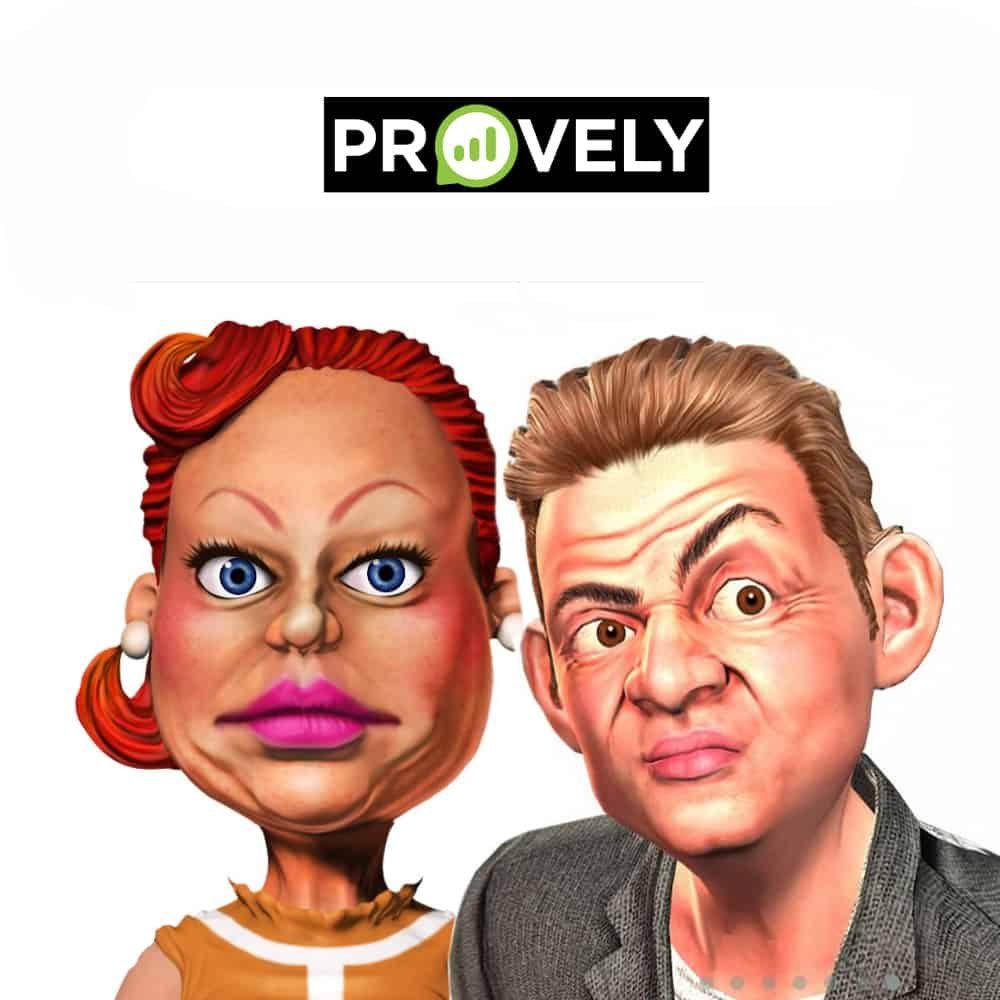 Provely-02