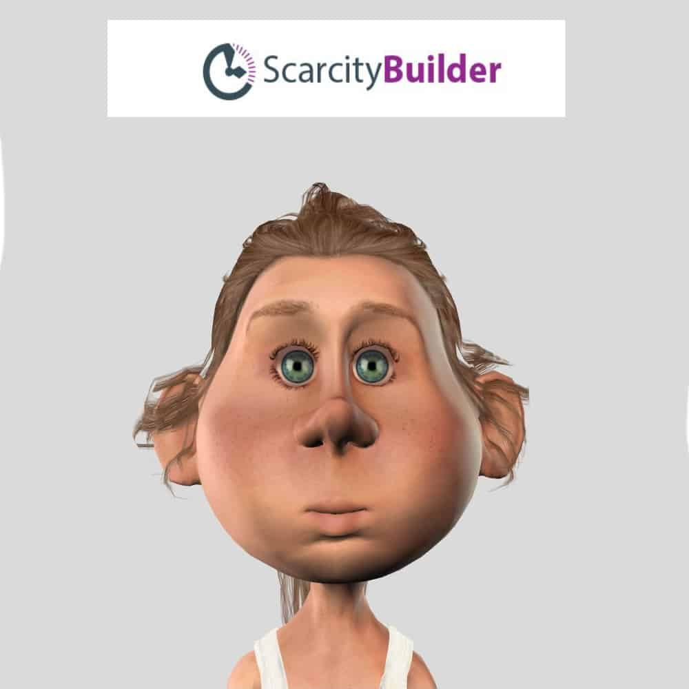 Scarcity Builder-02